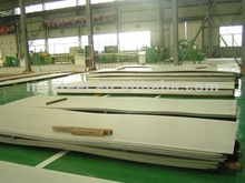 321 stainless steel price 321 stainless steel sheets 321 stainless steel sheet