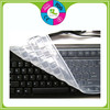 silicone Keyboard Protective Film for computer with all kind of size