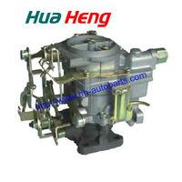 Toyota engine parts 3k carburetor 21100-24034/ 21100-24035/ 21100-24045