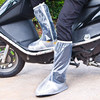 2015 new style outdoors waterproof shoe cover&overshoe&boot cover