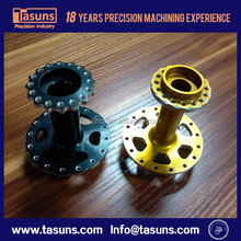 Manufacturer promotional shaft turned part