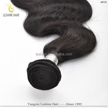 Remy Factory Price Full Cuticle Tangle Free Unprocessed Virgin Hair Weave Wholesale Grade aaaa Brazilian Hair Paris