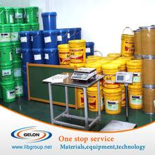 battery cathode raw materials lithium iron phosphate LiFePO4