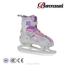 Hot selling best price China manufacturer oem BW-902-1 uhmwpe ice skating rink