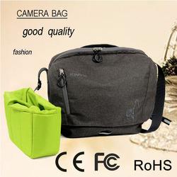 wholesale China camera video bag shoulder camera bags