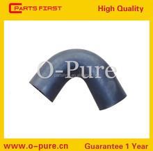 Radiator Hose for BMW E12 1153 1266 459 China Auto Parts Genuine Supplier