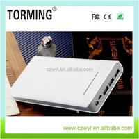 2015 power bank 20000mah manual for power bank for smartphone