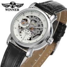 2015 New Products Fashion Leather Watch, Vogue Wrist Watch, Hot Sale Fancy Women Ladies Girls Crystal Watch