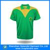 china wholesale fashion new 2016 mens polo shirts apparel