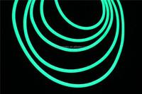 Best selling IP68 UV resistance Waterproof led flex neon strip