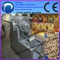 Precio barato de arroz inflado bola que hace la máquina 0086-13676938131