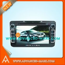 Replace For Volkswagen MAGOTAN/TOURAN/SAGITAR/PASSAT B6/GOLF 5/GOLF GT 5/GOLF R32/JETTA A5/EOS/CADDY/BORA/GLI/VENTO CAR DVD GPS.