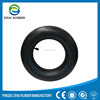 cheap car Inner tubes and flaps