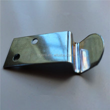 Folding Table Leg Clip Clasp Support Bracket from China
