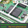 /product-gs/led-dimmer-pcba-auto-system-control-panel-pcb-assembly-pcba-assembly-electronic-circuit-pcba-1958303469.html