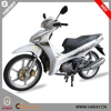 Hot sale in china cheapest 100cc cub motorcycle