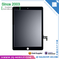 Accessory Parts 100% Warranty Tablet Repair Replacement Lcd Screen For Apple Ipad Air