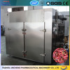 SS304 professional industrial food drying machine