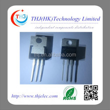 New and Original Electronic Components,transistor 7805