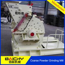 Stone Grinding Mill, Rough Powder Grinding Mill, Rough Powder Mill