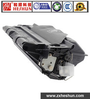 High quality compatible C4127A toner cartridge for hp LaserJet 4000T/4000TN/4050/4050N/4050DN/4050T/4050TN/4050SE