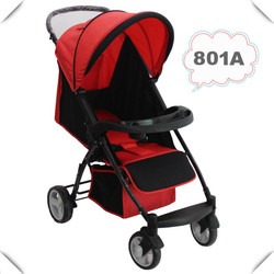 Kangwawa hot selling baby stroller whosale