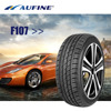 195/65R15 chinese famous brand car tyre with chinese price