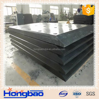 black 3% boracic plastic panel, uhmwpe boron sheet manufacturer, uhmw borium sheet