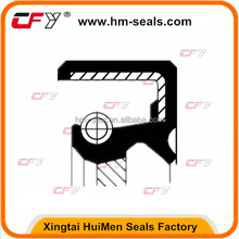 91212-PJ5-003 FPM oil seal for Shaft Seal for Honda