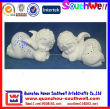 hot sales baby souvenir wholesales baby shower favors figurines