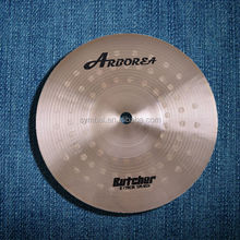 B20 hot sale JSY-Butcher Series Cymbal sets
