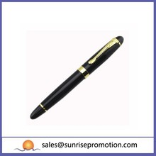Color Customized Fine Point Gift Ball Metal Pen