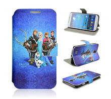 frozen item elsa and anna cheap mobile phone case