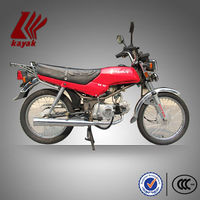 2014 Cheapest Hot In Africa Motorcycles For Sale,KN110-21