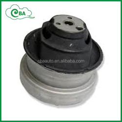 1242401517 1242400117 2012401217 012403817 Engine Mount Support for Mercedes Benz 190 Cabriolet Coupe E-class Kombi Saloon S-c