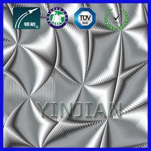 venta caliente de aluminio para el pigmento de la pintura de protección