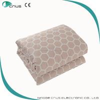Wholesale China merchandise temperature adjustable water mattress price