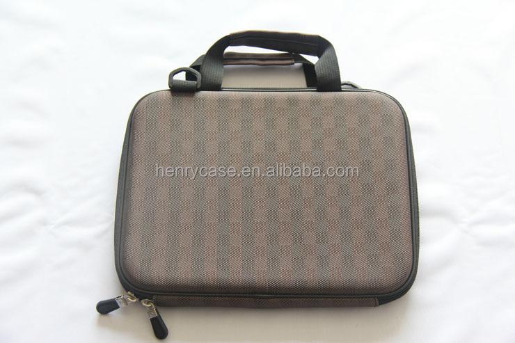 2014 Henrycase new design laptop case
