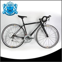 Competitive price 22 speed complete cheap carbon road bike