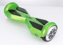 Original Manufacturer electric scooter mini two wheel self-balancing vehicle
