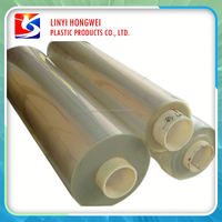 Vacuum Skin Packaging Film