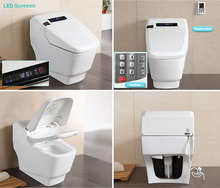 Wholesale Top Quality bathroom toilet the sanitary