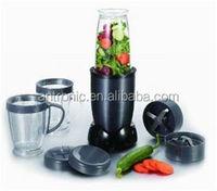 ATC-B-6088A Antronic Hot selling plastic jar chrome healthy mini blender
