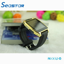 Best Hand Watch Mobile Phone, Pocket Watch Phone Android Watch Phone, Hand Watch Mobile Phone