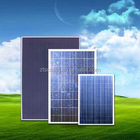 Solar energy - Electricity power generating system