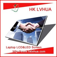 """15.6"""" LAPTOP LED LCD SCREEN FOR SONY LAPTOP LP156WF4-SLB1 HD NEW"""
