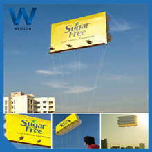 Inflatable floating advertising balloon,new balloon advertising