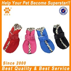 2015 JML Dog Boots Dog Shape Shoes Dog Shoes Sale