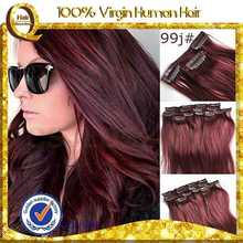 wholesales hair piece wholesale blonde hair