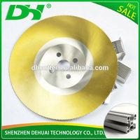 High effeciency Dmo5 material karnash hss dmo5 circular saw blade